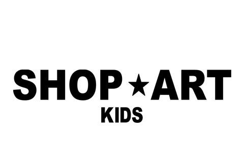 Shop Art Girl