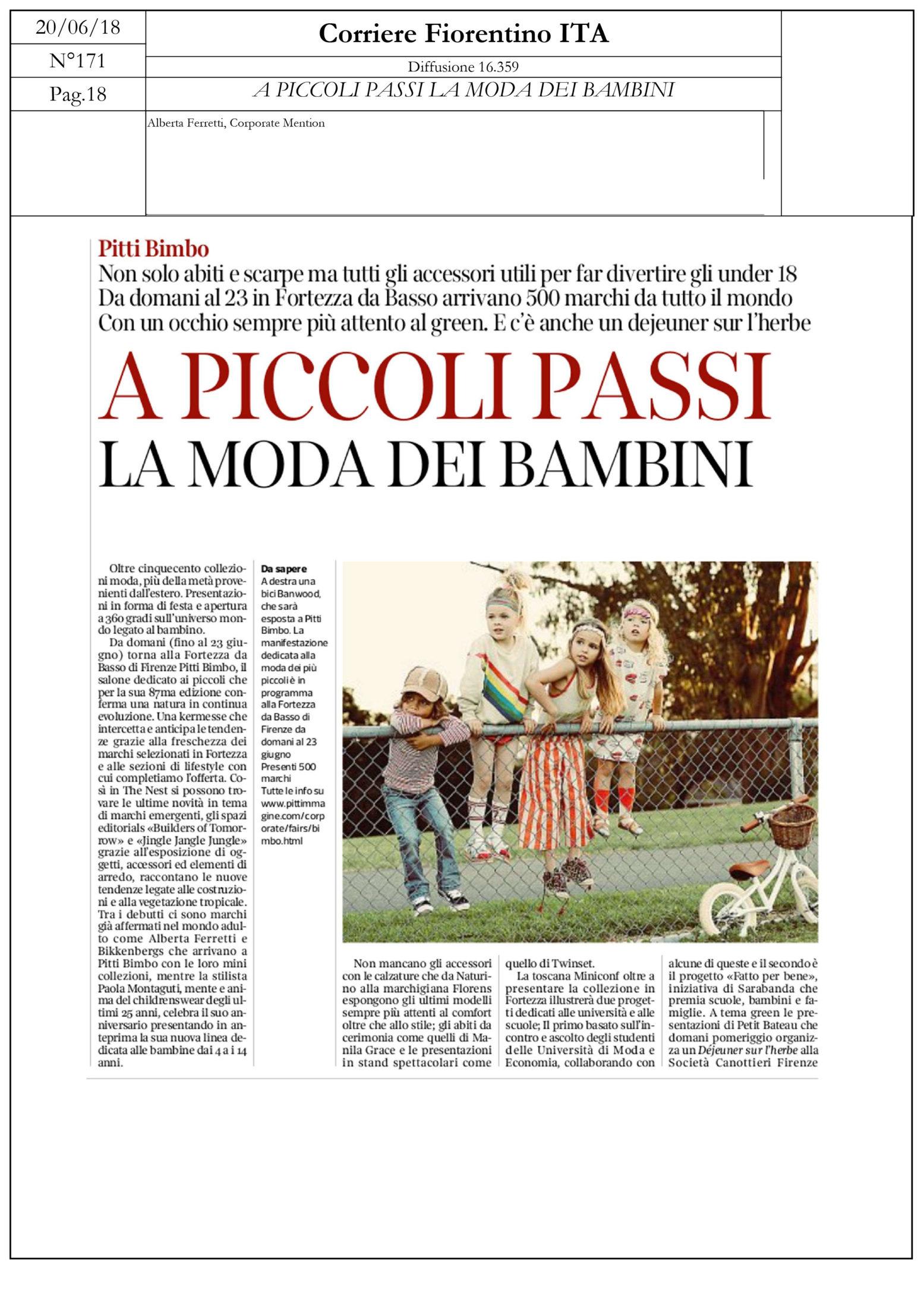 53 – Corriere_Fiorentino_ITA-0Large-1