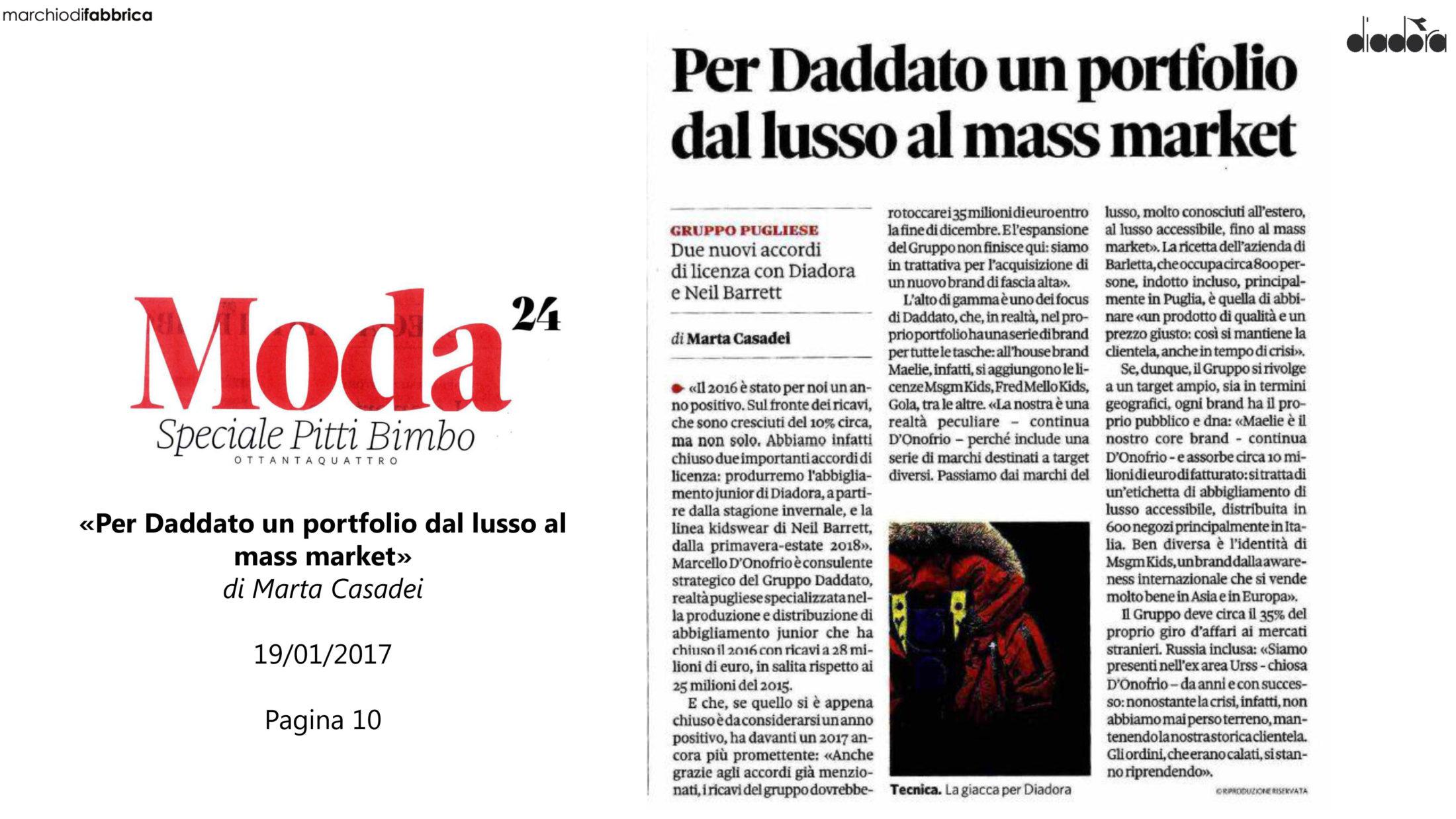 Diadora-Kids_Rassegna-Stampa_-13