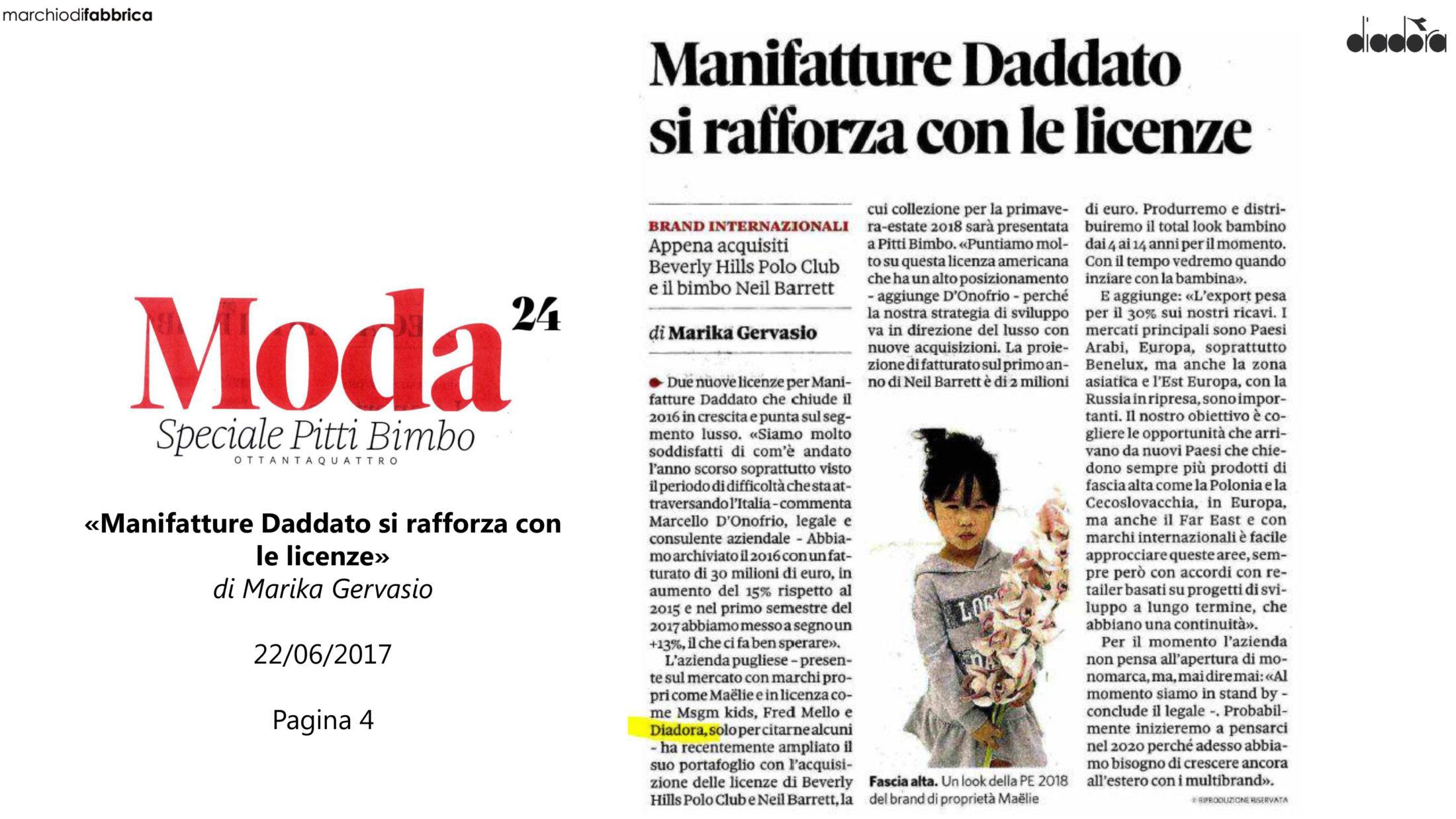 Diadora-Kids_Rassegna-Stampa_-17