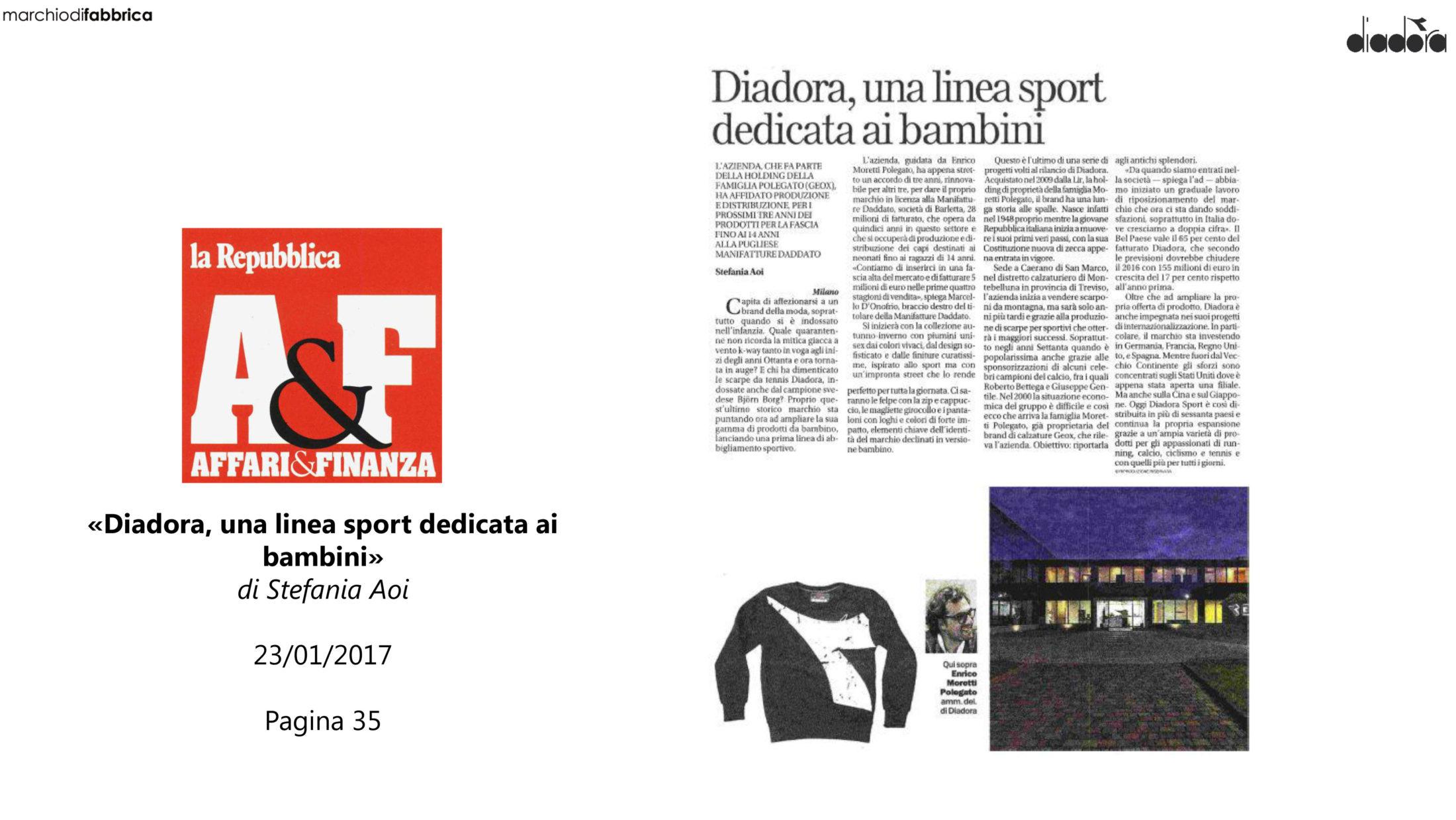 Diadora-Kids_Rassegna-Stampa_-7