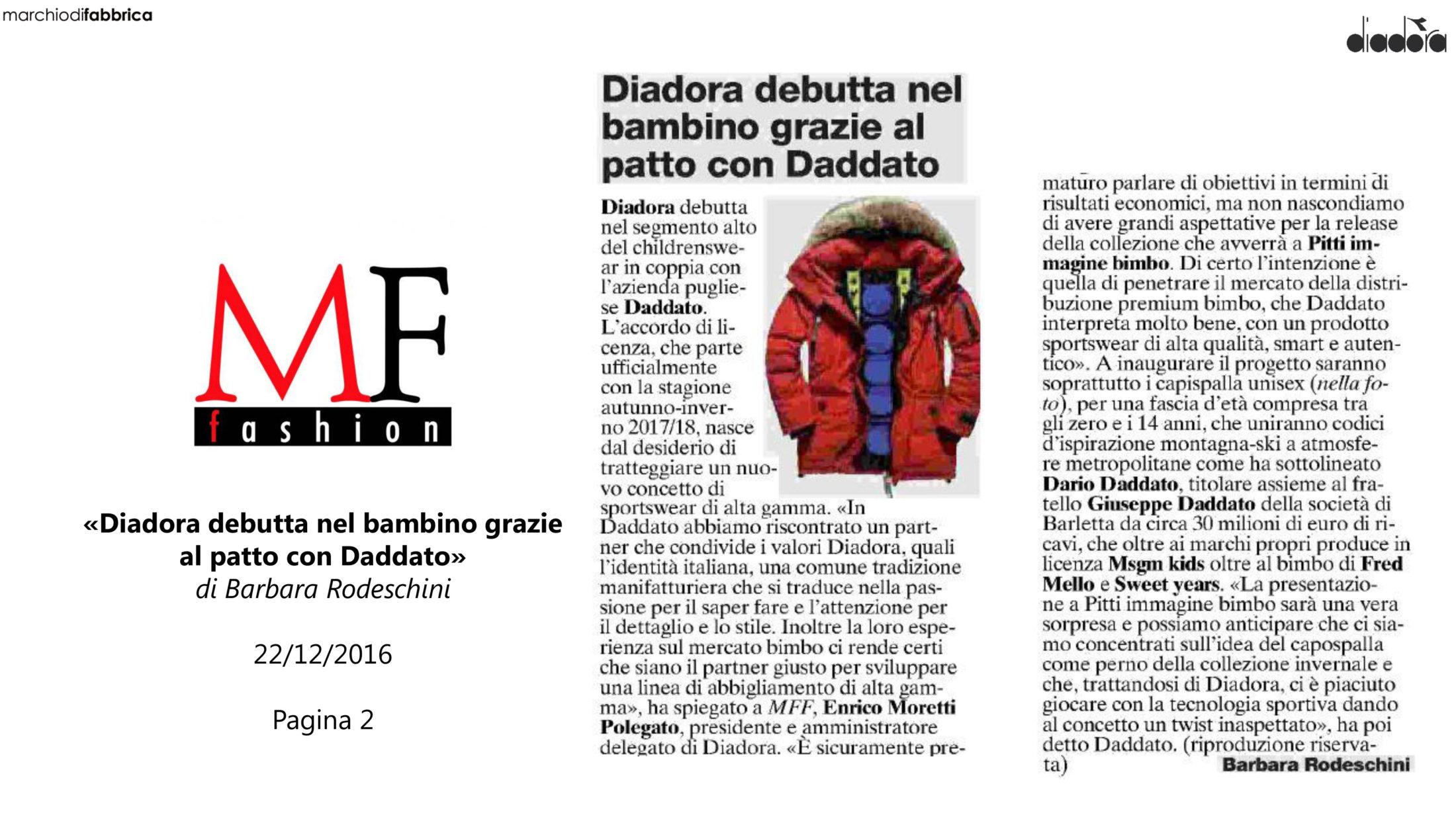 Diadora-Kids_Rassegna-Stampa_-9