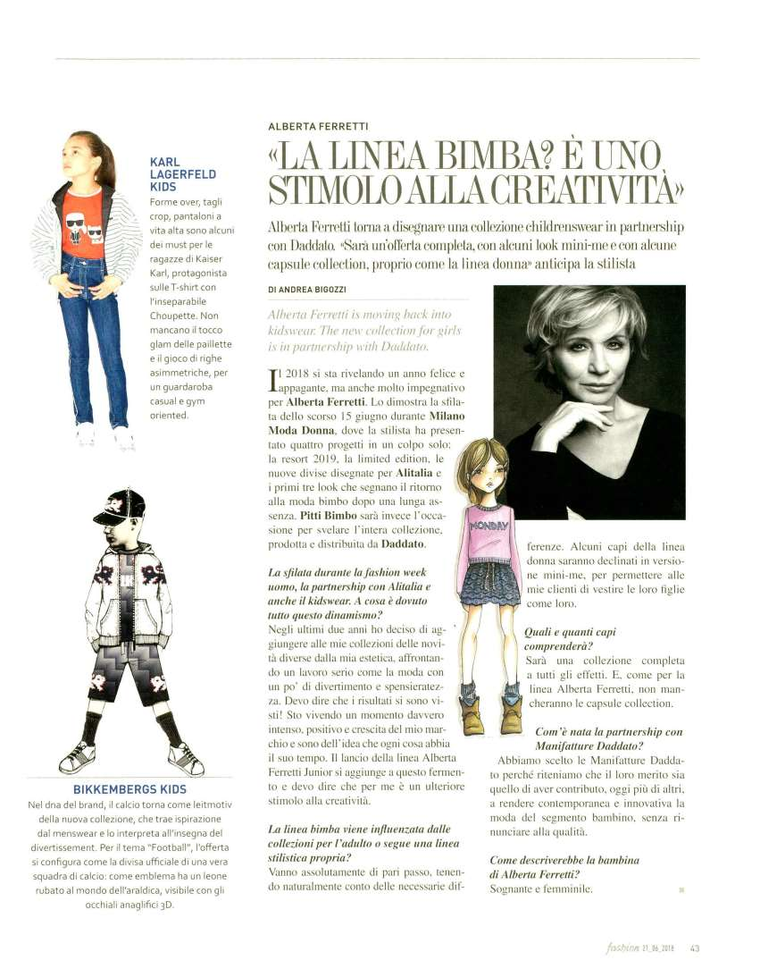 Fashion ITA 2018-6-21 pag 43