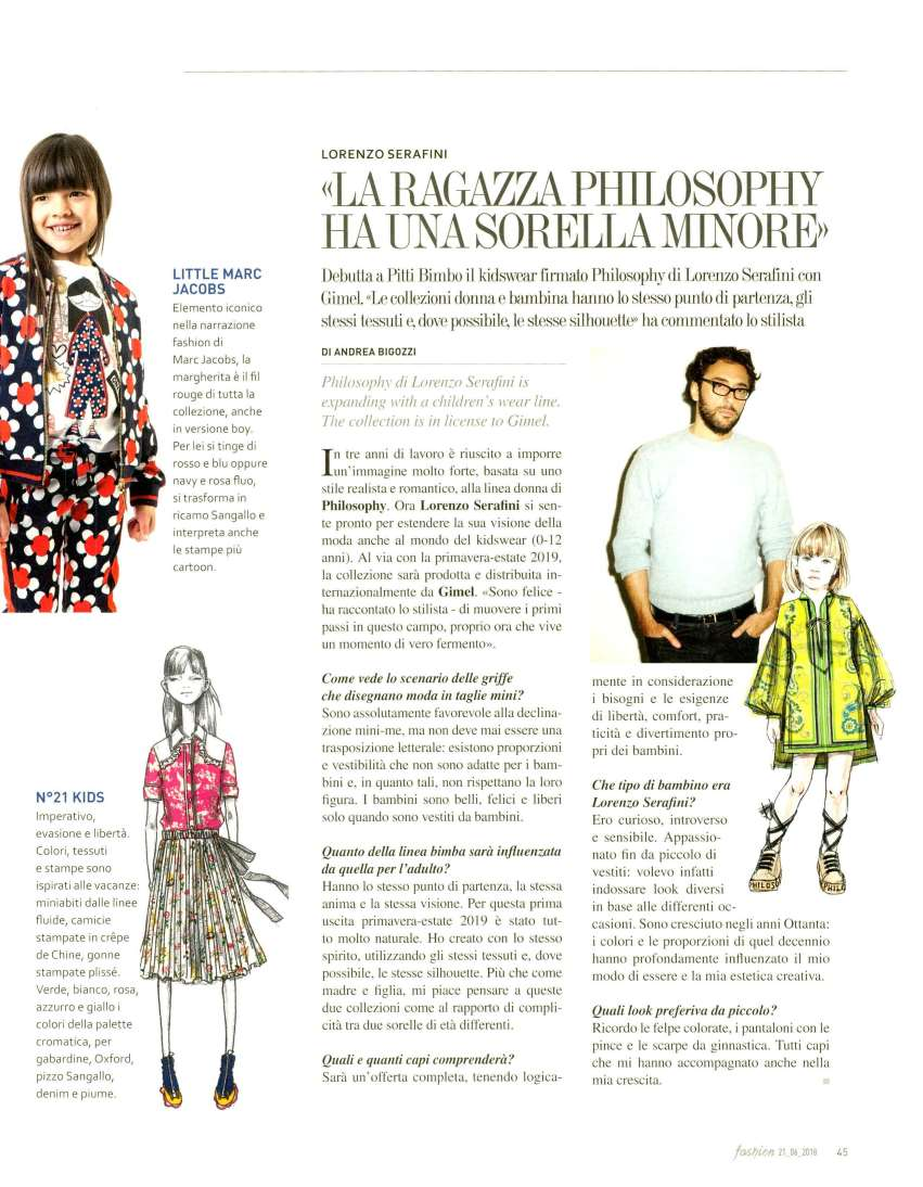 Fashion ITA 2018-6-21 pag 45