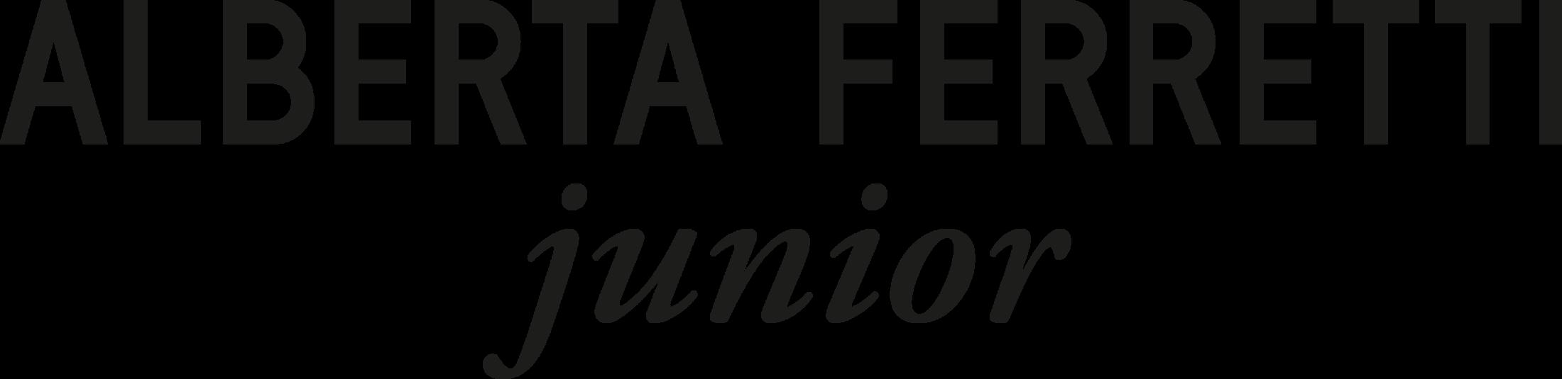 Alberta Ferretti Junior