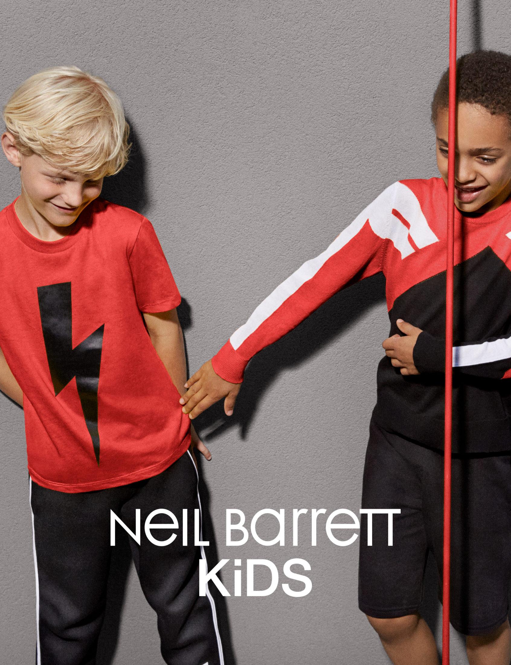 Neil_Barrett_Kids_SS18_ADV_RGB_06